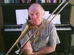0e975efb_gregg_trombone.jpg