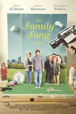 59c28cc8_the-family-fang-lg.jpg