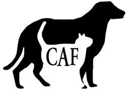 d4bfa2bb_caf_logo.jpg