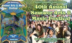 summer-art-music-festival-1-750x450.jpg