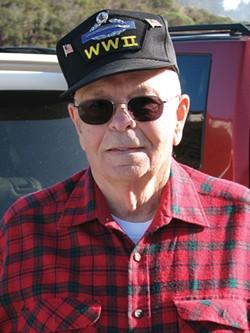 John Milligan, 2007