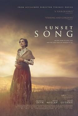 44e6def8_sunset-song-poster.jpg