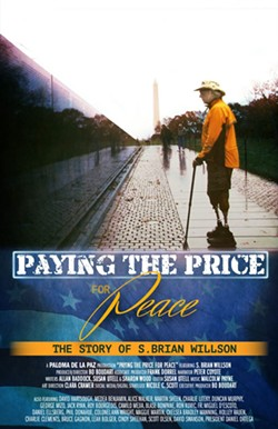 price_of_peace.jpeg