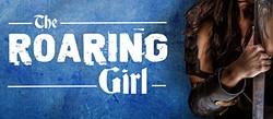 the_roaring_girl.jpg