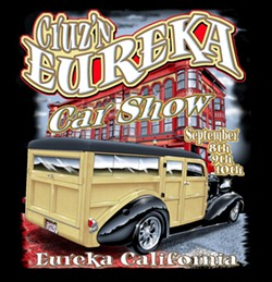 2016_cruzn_eureka_art_final.jpg