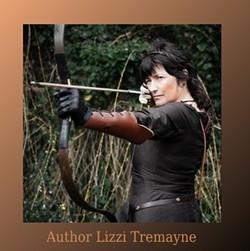 a24f63cf_author_tremayne_larger.jpg