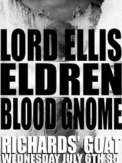 0abf8252_lord_ellis.jpg
