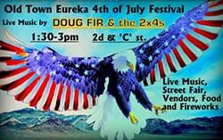 c6e7e6ac_4th-of-july-poster.jpg