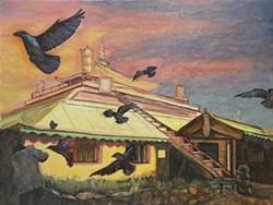 f4e3c017_stephenson_susan_-_july_mongolia_birds.jpg