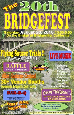 c96868d2_2016_bridgefest_poster.jpg