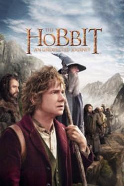 thehobbit-200x300.jpg