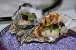 69edfa6a_oyster_fd.jpg