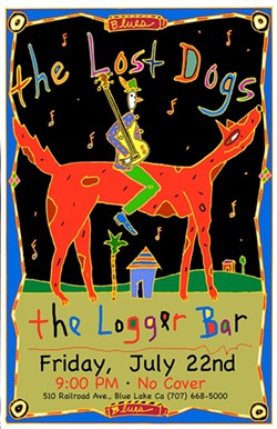 f475f27c_1a_lost_dogs_poster-the_logger_bar_for_facebook.jpg