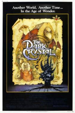 darkcrystal-199x300_1_.jpg