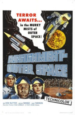 outspace-196x300_1_.jpg