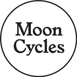 309481a6_moon_cycles.jpg