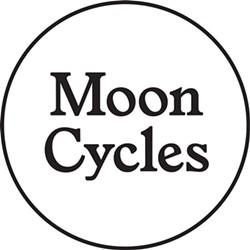 309481a6_moon_cycles.jpg