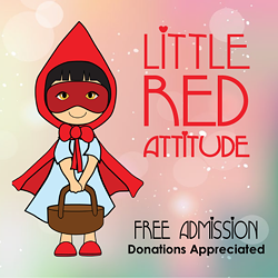 386f8629_little-red-square.png