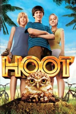hoot-200x300.jpg