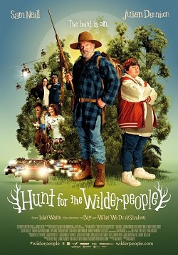 77e9b832_hunt-for-the-wilderpeople-poster-300x429.jpg