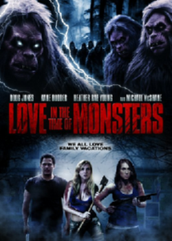 love_in_the_time_of_monsters_film_poster-214x300.png