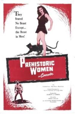 prehistoric_women_1950_poster_01-197x300.jpg
