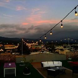 d92ee6d3_sunset_roof.jpg