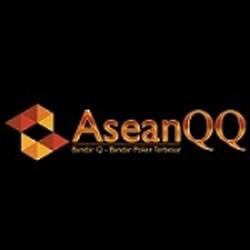 aseanqq_media_social_logo_150x150_jpg-magnum.jpg
