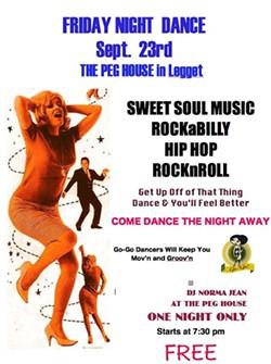 0cd54773_dance-dance.jpg