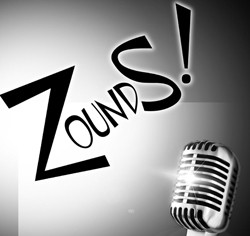 zounds_featured.jpg