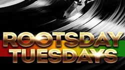 ed3680b1_160906_rootsday_tuesday.jpg