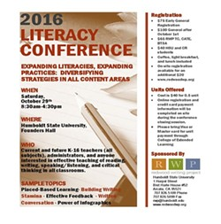 e0a8d7eb_2016_literacy_conference.jpg