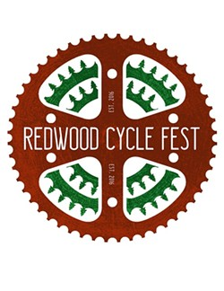 a5fcfeac_redwood_cycle_fest_logo.jpg