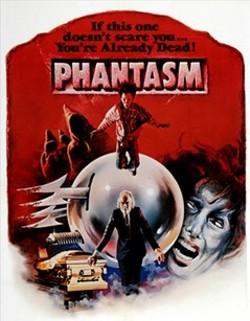 phantasm_thumb_med.jpeg