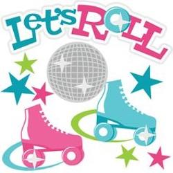 d44e2872_roller-skating-party-clipart-1.jpg