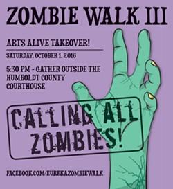 zombiewalk-0922.jpg
