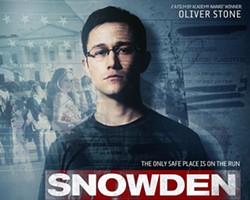 84e7496b_snowdenposter-1461774120-1200x962.jpg