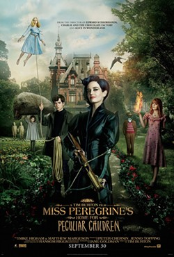 662baa12_miss-peregrines-home-movie-poster1.jpg