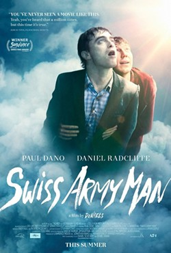 79ed1d9a_swiss_army_man_movie_poster.jpg