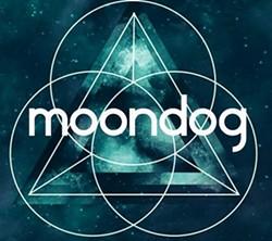 fdbb3097_moondog_web.jpg