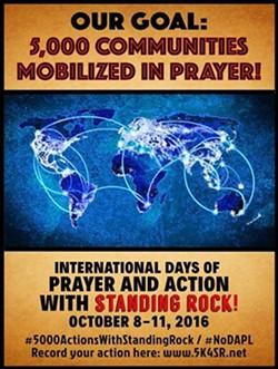 87475f89_prayer.jpg