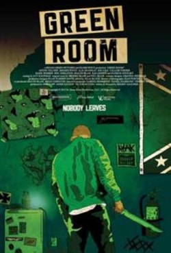 green-room-movie-poster-2016-1010773090-203x300.jpg