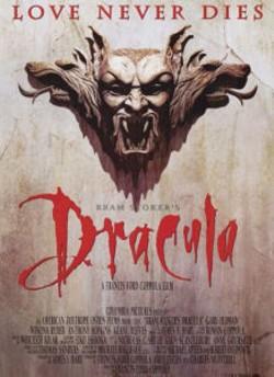 dracula-218x300.jpg
