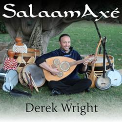 derekwright-salaamaxe-album-draft-v14.img_5893.color_.1500.png