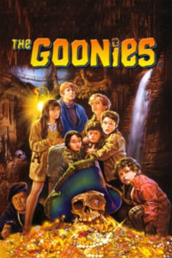 goonies-200x300.jpg