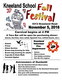 2daa908b_2016_kneeland_fall_festival.jpg