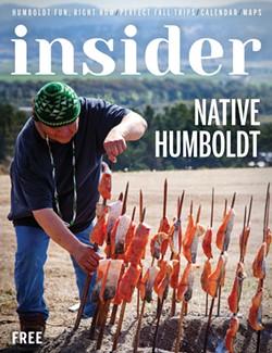 insider-cover-16-4.jpg