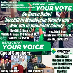 1a153500_gogreenrally.jpeg
