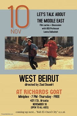 71997093_final_poster_west_beirut_.jpg