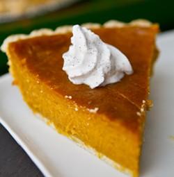 d9776286_pumpkin-pie-201152.jpg